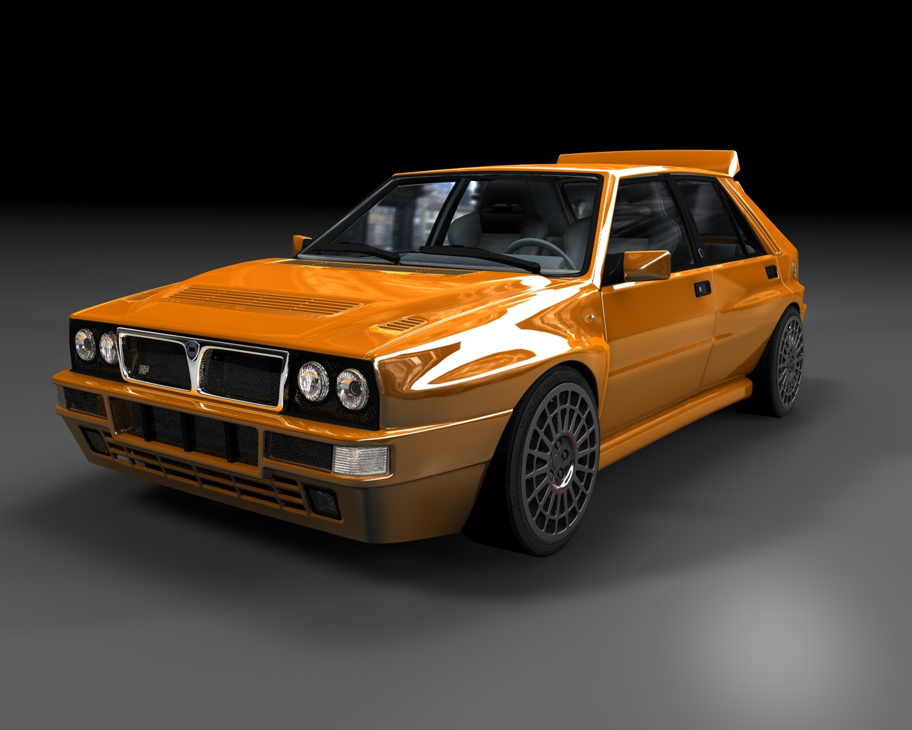 blog art and car lancia delta integrale evo sale search php for. Black Bedroom Furniture Sets. Home Design Ideas